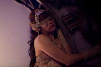 Emilie Autumn 12