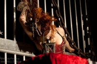 Emilie Autumn 13
