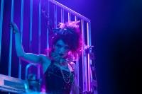 Emilie Autumn 14