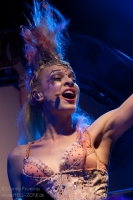 Emilie Autumn 15