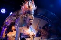Emilie Autumn 16