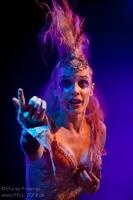 Emilie Autumn 18