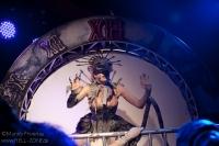 Emilie Autumn 1