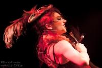Emilie Autumn 23