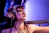 Emilie Autumn 3