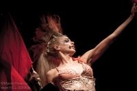 Emilie Autumn 6