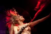 Emilie Autumn 8