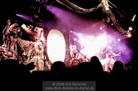 Emilie Autumn 10