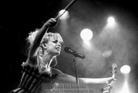 Emilie Autumn 17