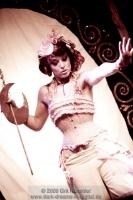 Emilie Autumn 19
