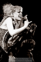 Emilie Autumn 20