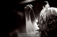 Emilie Autumn 21