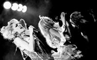 Emilie Autumn 22