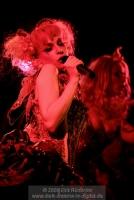 Emilie Autumn 24