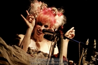 Emilie Autumn 5