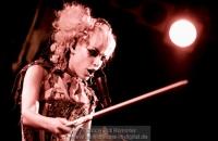 Emilie Autumn 7