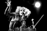 Emilie Autumn 9