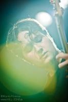 Morlas Enigma - Freaky Friday 2012 19