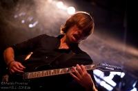 Morlas Enigma - Freaky Friday 2012 21