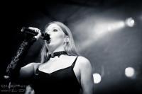 Morlas Enigma - Freaky Friday 2012 2