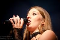 Morlas Enigma - Freaky Friday 2012 3