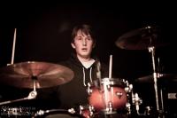 Morlas Enigma - Freaky Friday 2012 4