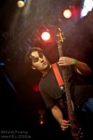 Morlas Enigma - Freaky Friday 2012 9