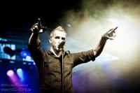 Stahlmann FreakyFriday 2012 24