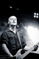 Stahlmann FreakyFriday 2012 5