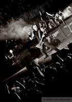 Metallica 14