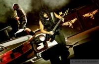 Metallica 20
