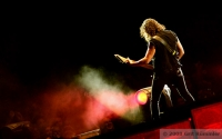 Metallica 23