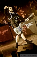 Metallica 24