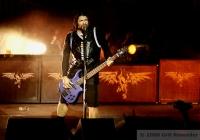 Metallica 39
