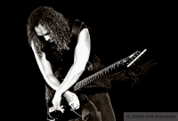 Metallica 45