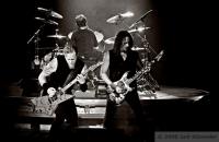Metallica 54