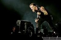 Metallica 57