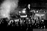 Metallica 61