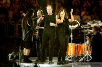 Metallica 62