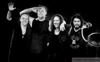 Metallica 63