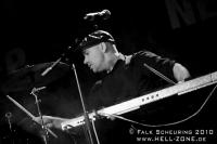 Nitzer-Ebb-live-2010-11
