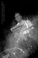 Nitzer-Ebb-live-2010-16