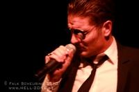 Nitzer-Ebb-live-2010-17