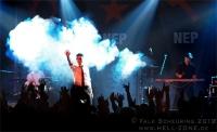 Nitzer-Ebb-live-2010-3