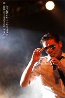 Nitzer-Ebb-live-2010-4
