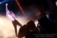 Nitzer-Ebb-live-2010-7