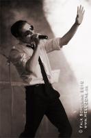 Nitzer-Ebb-live-2010-8