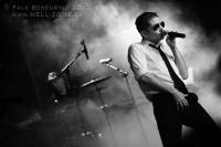 Nitzer-Ebb-live-2010-9