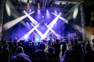 NORTHERN LITE - Torgau 20.08.2021