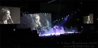 PLACEBO live 2009 18